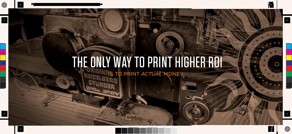 Main_Print_980x450
