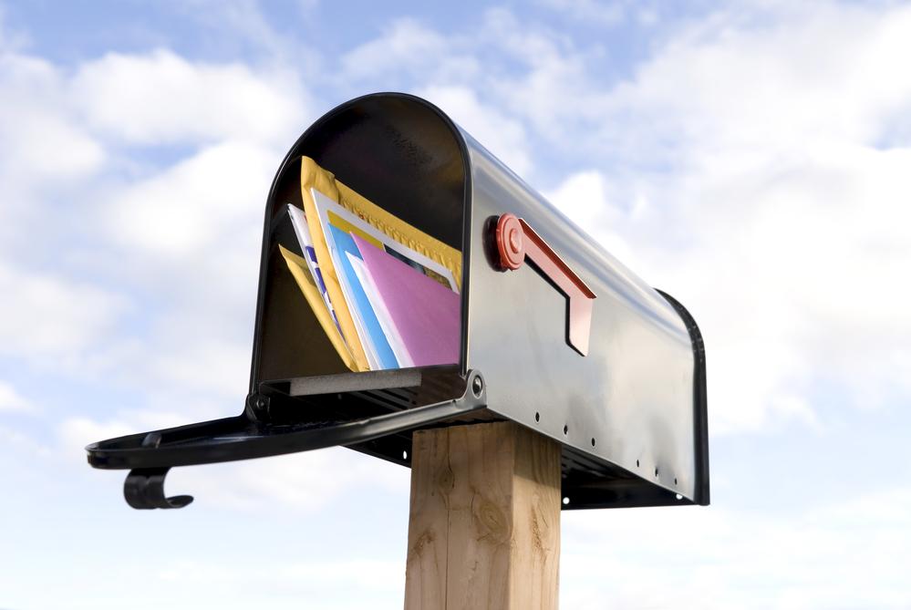 Marketing withEDDM Postcards