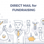 DIRECT MAIL for FUNDRAISING