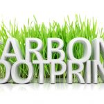 Is Digital Printing Better for the Environment?
