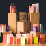 digital packaging printint solutions for small businesses