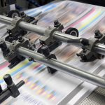 commercial printing specialty finishing