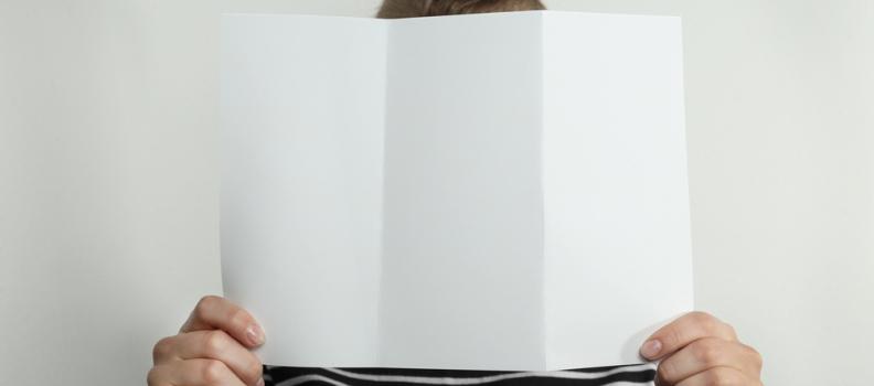 Brochure Printing forB2B Marketing Success