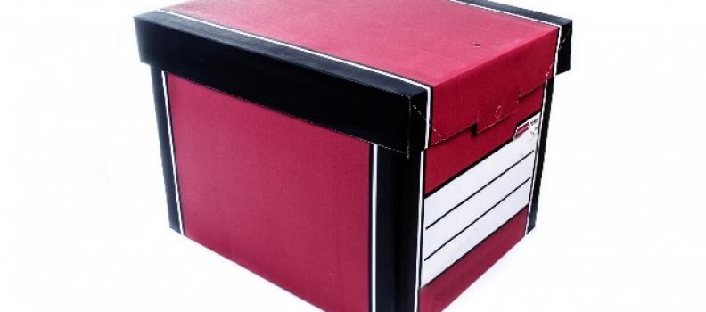 Folded Carton Packaging Printing