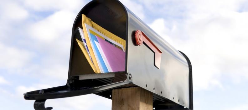 Digital Printing Solutions:Marketing withEDDM Postcards