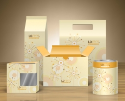 Packaging Design to Target Your Prospects & Demographics