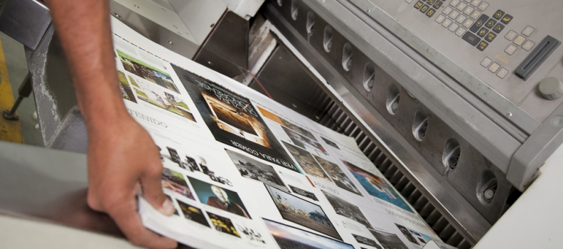 Digital Printing & Personalization: Your New Secret Weapon