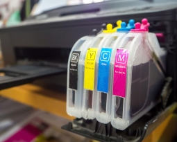 Digital Printing Comes Alive with Interactive Technology