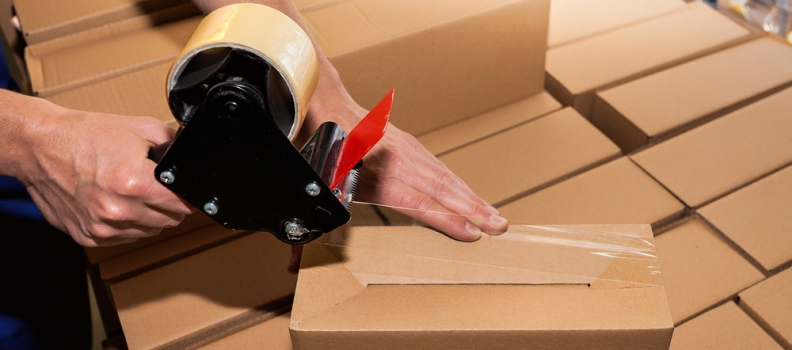 Latest Trends in the Packaging World