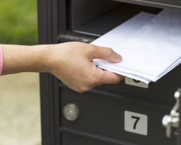 Brain Research Shows Strong Impact of Direct Mail