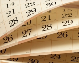 Promotional Calendar Printing Ideas for 2019