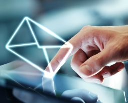 Integrating Direct Mail and Web, Part 1