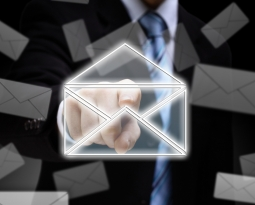 Making Your Direct Mail Stand Out