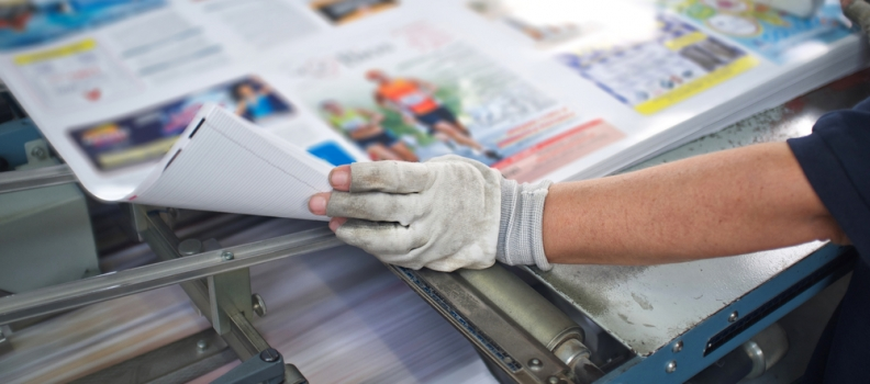 Important Factors in Paper Selection