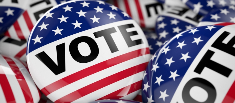 Use a Political Printing & Mailing Service to Get Results