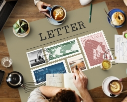 Why Postcards Are Great Mail Options