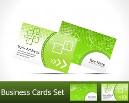 Creating and Printing High-Quality Business Cards, Part 1