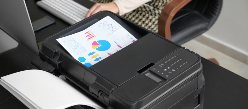 Important Qualities of Variable Data Printing