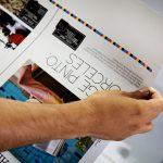 Digital Printing on Demand