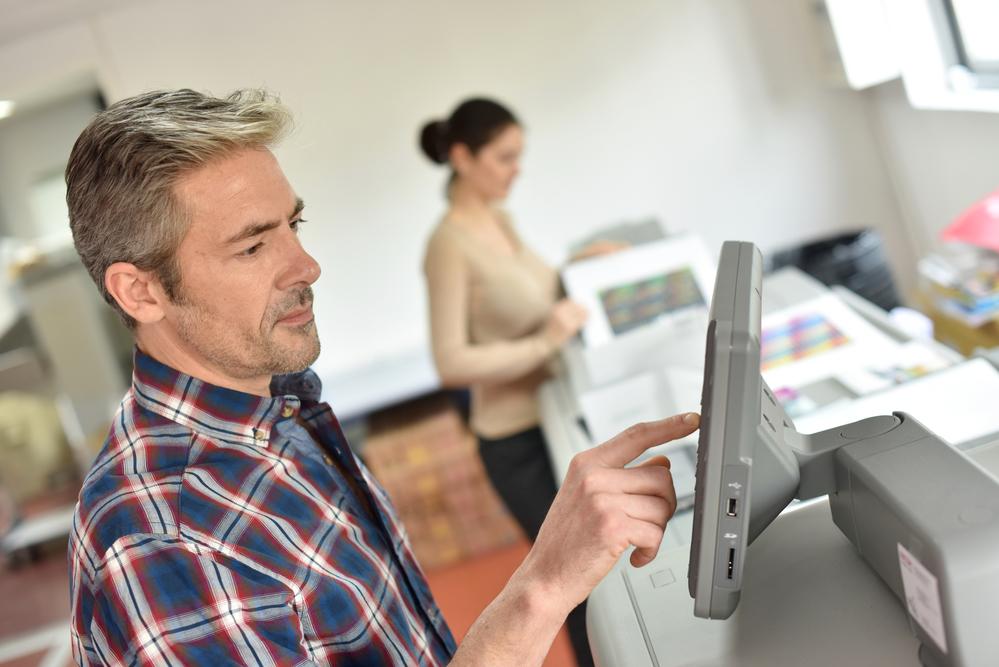 Quick Turnaround Printing Solutions