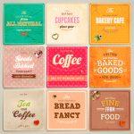 Custom Sticker Printing Tips