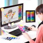 Does Offset PrintingArtwork Require a Graphic Designer?