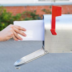 5 Direct Mail Tips for Sales & Promotions