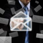 making direct mail stand out