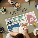 postcards great mail options