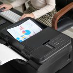 qualities variable data printing