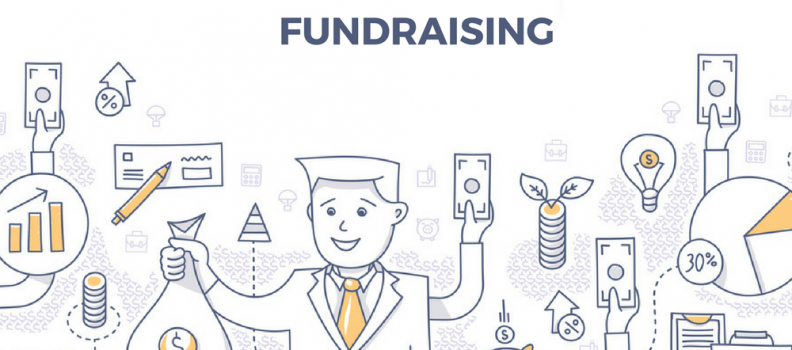 Direct Mail Printing for Fundraising