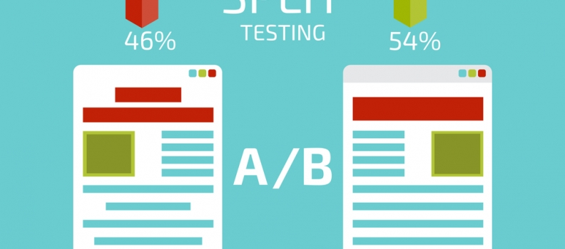 Using Digital Printing to A/B Test Your Marketing Campaign